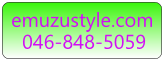 cooltext1538768975.png