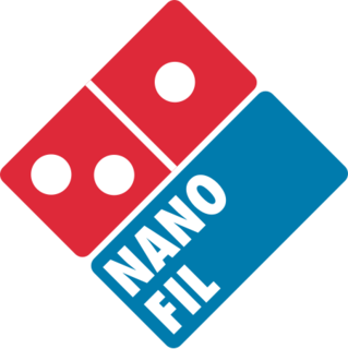 festisite_dominos_pizza5.png