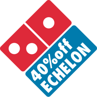 festisite_dominos_pizza8.png