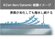 zenxerodynamic05.png