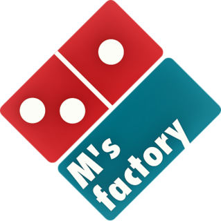festisite_dominos_pizza2 (1).png