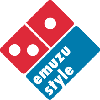 festisite_dominos_pizza3.png