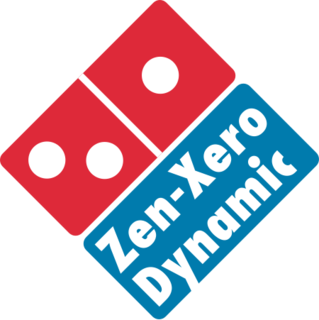 festisite_dominos_pizza4.png