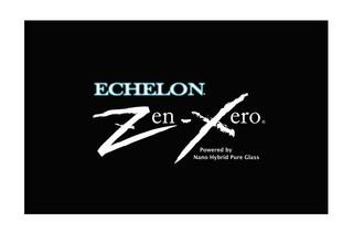 zen-xero_logo.jpg